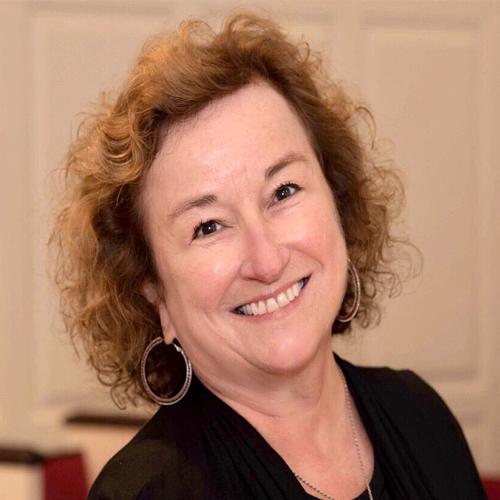 Dr. Valerie Bullock